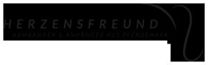 herzensfreund Logo